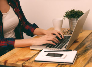11 best writing hacks to become a blogger