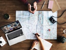 Top Earning Travel Bloggers to Follow- How Much Travel Bloggers Get Paid to Travel- Best Travel Blogs to Read