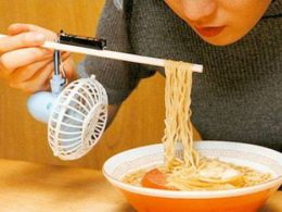 Weird Inventions from the Past that Changed the World- Awesome Inventions that Made Millions