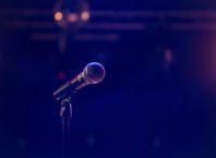 12 Secrets Motivational Speakers Never Tell You