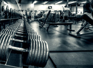 Make the Most of Your Gym Workout With These 12 Secrets
