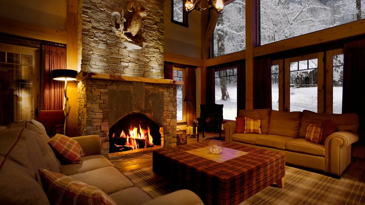 Get the best interior design ideas for home decor best home decorating magazines for home