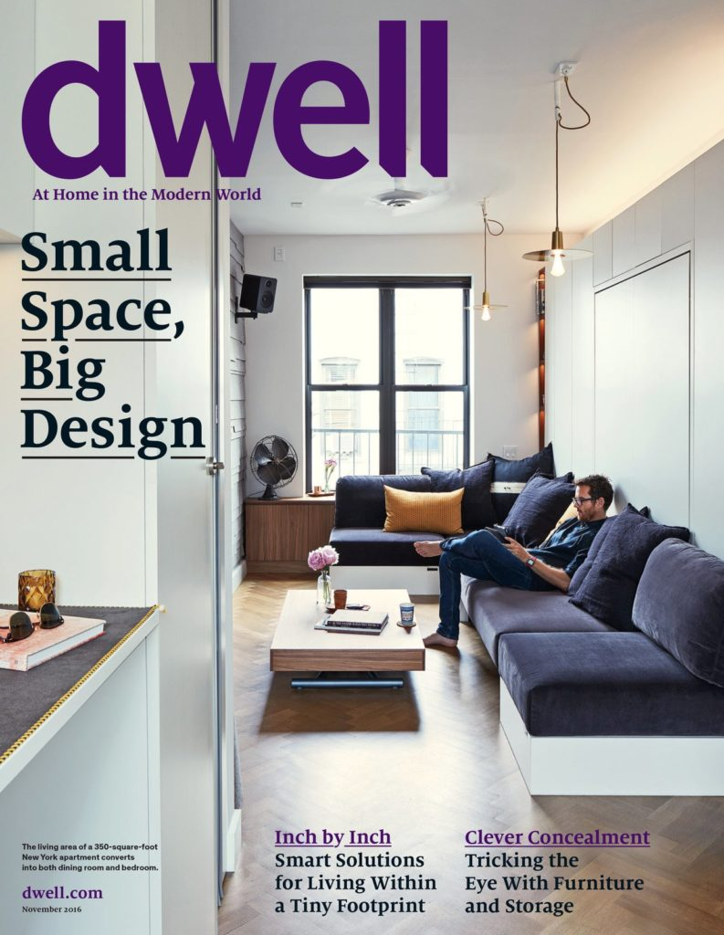 10 Best Home Decorating Magazines Easy Home Decor Ideas Your Daily Wire