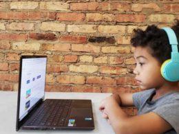 Free Kids Websites for Reading  Educational Websites for Kids